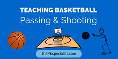 Teaching Basketball – Passing and Shooting. Some great tips on teaching basketball in Elementary PE class. Get the best tips on how to increase your vertical jump here: Elementary Physical Education, Elementary Pe, Health And Physical Education, Basketball Tricks, Basketball Workouts, Basketball Skills, Basketball Shoes, Basketball Court, Pe Activities