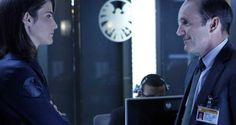 Promo dos próximos episódios de Agents of S.H.I.E.L.D. | Nerd Pride