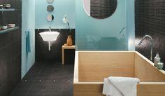Image result for ceramiche piemme tegels news bianco | Badkamer ...