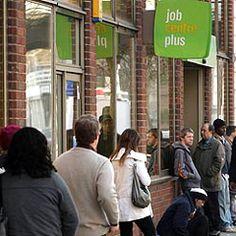 Un suicide sur cinq lié au chômage selon des statistiques de 63 pays | PsychoMédia