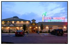 """Urie's Waterfront Restaurant ~ Seafood, Steaks & Crabs Voted Best """"Water View Dining"""" ~South Jersey Magazine Weddings & Banquets... Had my wedding reception here.  Perfect day!"""