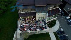Aerial View - Filmari si fotografii cu drone oriunde in Romania ! Aerial View, Romania