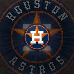 Houston Astros Wallpaper HD WallpaperSafari Sports
