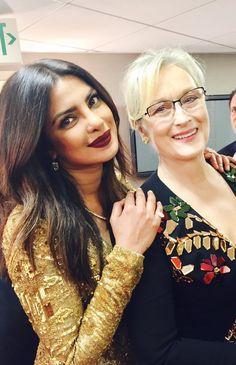 Priyanka-Chopra.us (@PriyankaNetwork) | Twitter
