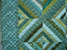 string quilt - Google Search