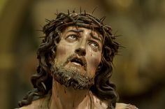 Jesus Face, Lord And Savior, Religious Art, Jesus Christ, Christianity, Holy Quotes, Salvador, Catholic, God