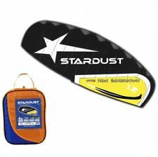 Check This Out! RHOMBUS STARDUST Parafoil Kite 126 x 55 cm #OnSale #Discount #Shopping #AddMe #FollowMe #BestPins