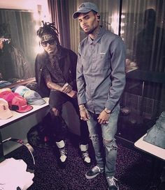c4afd11e935f August Alsina  amp  Chris Brown Chris Brown Quotes