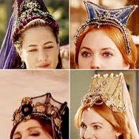 Image result for muhtesem yuzyil costumes