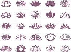 Картинки по запросу lotus symbol