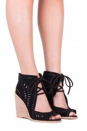 Jeffrey Campbell New Arrivals Everyday