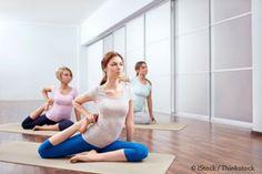 Back Pain Treatment: 4 Core Exercises You Should Know