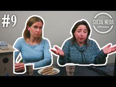 Hoe werkt Youtube nou echt? | SocialMediaStories - YouTube