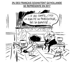diego aranega--- 3% des français souhaitent qu'Hollande se représente en 2017----http://diegorama.ultra-book.com/portfolio#nouvelle_image__732544.jpg