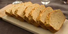 Crazy Easy Quickbread recipe from Valerie Bertinelli via Food Network Beer Bread Best Brunch Recipes, Top Recipes, Bread Recipes, Cooking Recipes, Favorite Recipes, Cooking Food, Chef Recipes, Recipies, Potluck Recipes