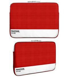 pantone mac book case