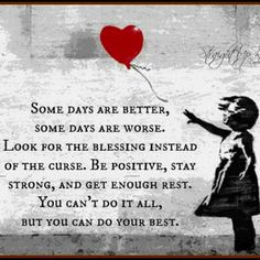 """33 Stay Positive Quotes About Life To Inspire Words Of Wisdom """"A lot of times people look at the negative side of what they feel they can't do. Now Quotes, Great Quotes, Quotes To Live By, Motivational Quotes, Quotes Inspirational, Doing Your Best Quotes, Bad Day Quotes, You Can Do It Quotes, Teen Quotes"""