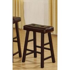 daly 24 counter stool - antique copper - carolina chair and table