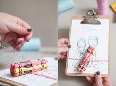 Baixe grátis 33 folhas de colorir para casamentos. Basta imprimir e distribuir para as crianças no casamento, uma ótima maneira de entreter os pequenos!
