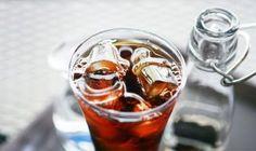 Raspberry Iced Tea Recipes - Make Iced Tea with Raspberries or Raspberry Juice Best Iced Tea Maker, Iced Coffee Maker, Making Iced Tea, Iced Tea Recipes, Beer Recipes, Coffee Recipes, Yummy Recipes, Cold Brew Coffee Recipe, Making Cold Brew Coffee