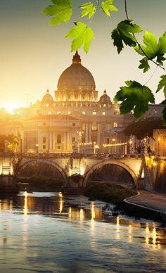 ¿Próximo #viaje ? ¿Quizás...? #Roma  #Italia