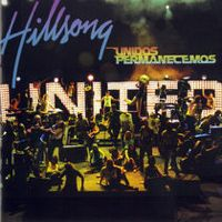 Listen to Unidos Permanecemos (Live) by Hillsong UNITED on @AppleMusic.