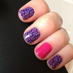 Are you getting ready for Jamberry's nail lacquer? Can't wait!  www.noelgiger.jamberrynails.net