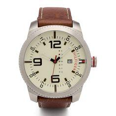 Tommy Hilfiger Graham Watch
