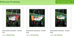 Widzieliście już nasz nowy sklep? Wejdźcie na http://www.sklep.grasslandfarms.pl/ i dajcie nam znać co sądzicie!