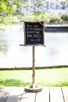 Write A Simple Instruction Manual On The Usage Of Matchbox Treasure Granville Island, Big Kiss, Milestone Birthdays, Island Weddings, Wedding Ceremony, Birthday Ideas, Place Card Holders, Sign, Rustic