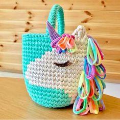 576 Besten Häkeln Amigurumi Bilder Auf Pinterest Yarns Crochet