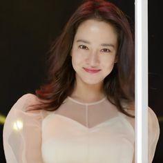 Ji Hyo Running Man, Wallpaper Space, Idol, Women's Fashion, Actresses, Songs, Female Actresses, Fashion Women