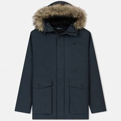 Fred Perry, Moscow, Canada Goose Jackets, Russia, Winter Jackets, Footwear, Clothes, Fashion, Winter Coats