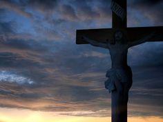 """A ressurreição d Cristo é +uma prova d q o amor a vida são eternos.Páscoa anuncia beleza… A beleza rara de uma nova vida! 2012 Face - eu amo girassóis = Em cada """"seta"""" imagens e mensagens a refletir; sempre vale a pena, o tempo é """"AGORA"""" e """"SEMPRE""""!  Páscoa é tempo d meditar, d agradecer, d orações; d plantar a paz, d abrir os braços,de abrir as mãos. d ser + irmão. d recomeçar! d assumir compromissos d perdão, d libertação, d passagem,  passar P/ onde? P/ a luz, p/o amor p vida eterna!"""