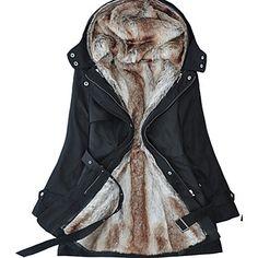 z&s fluff interior capuz camisola – EUR € 32.66