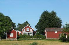 http://pasjaprojektowania.pl/?p=110 #blog #pasjaprojektowania #architektura #stylskandynawski