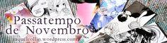 Giveaways, Wordpress, Calligraphy, Manga, Random, Colors, Anime, Blog, Art