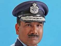 """BENGALURU: Air Chief Marshal Arup Raha today said India has no territorial ambitions, except for recovering the territories that the country had lost to its neighbours. The Chief of Air Staff, who is also the Chairman of the Chief of Staff Committee, said """"there are doubts whether the rise of China is going to be…"""