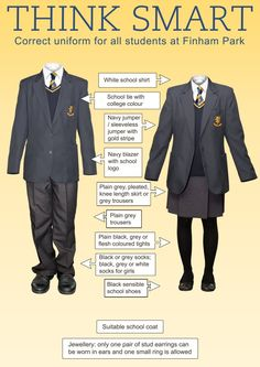 the importance of school uniform What is the purpose of uniforms in public schools update cancel ad by wharton executive education what are some reasons for not having to wear a school uniform what is the purpose of a uniform in schools if it keeps having civi days.