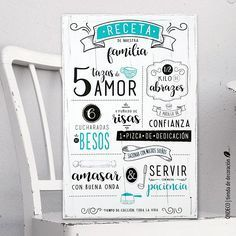 ONDECÓ Cuadros vintage 4 Ideas Aniversario, Cuadros Diy, Vintage Cafe, Dream Wall, Menu Design, Head Start, Illustrations And Posters, Silhouette Design, Wood Art