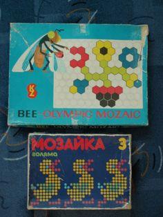 Retrogalerie: Hračky — Retro — Česká televize Vintage Cards, Vintage Toys, Toy 2, Retro 1, Creative Play, Best Memories, Board Games, Childhood, Czech Republic