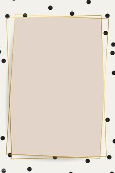 Rectangle framed card mockup vector premium image by Wallpaper 4k Iphone, Framed Wallpaper, Flower Background Wallpaper, Pastel Wallpaper, Flower Backgrounds, Background Patterns, Wallpaper Backgrounds, Blessed Wallpaper, Pink Glitter Background