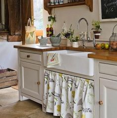 kitchen design and decor ideas lushome.com