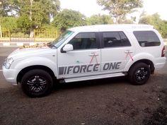 Image courtesy: Satendra Singh Rajput Force One, Van, Vehicles, Photos, Image, Pictures, Car, Vans, Vehicle