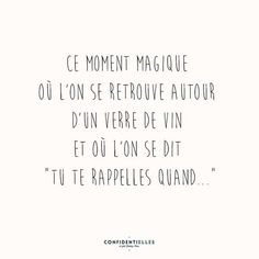 pour te/vous dire ca il faudrait encore que l'on se revoie. Dope Quotes, Sad Quotes, Daily Quotes, Words Quotes, Quotes To Live By, Best Quotes, Inspirational Quotes, Sayings, French Words