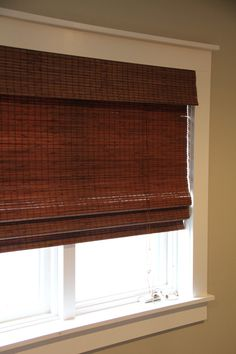 Blinds Com Brand Budget Woven Wood Shades In Jamaica