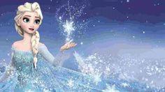 Frozen - Let It Go / Laat het los (Flemish with lyrics)