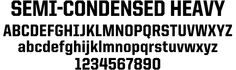 United condensed light di House ind.