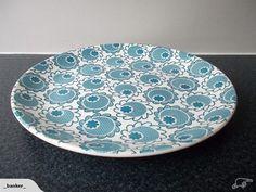 Genuine Iron stone Dinner Plate - Pattern name Polaris Dinner Plates For Sale, Pattern Names, Dinnerware, Porcelain, Auction, Iron, Pottery, Ceramics, Mugs