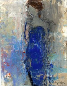 Piece by Holly Irwin Action Painting, Figure Painting, Painting & Drawing, Art Moderne, People Art, Acrylic Art, Portrait Art, Figurative Art, Painting Inspiration